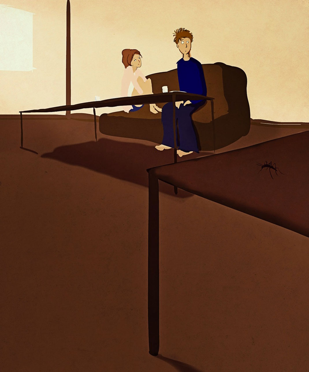 amour-365-jours-illustrations-couple38