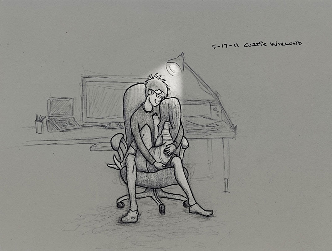 amour-365-jours-illustrations-couple39