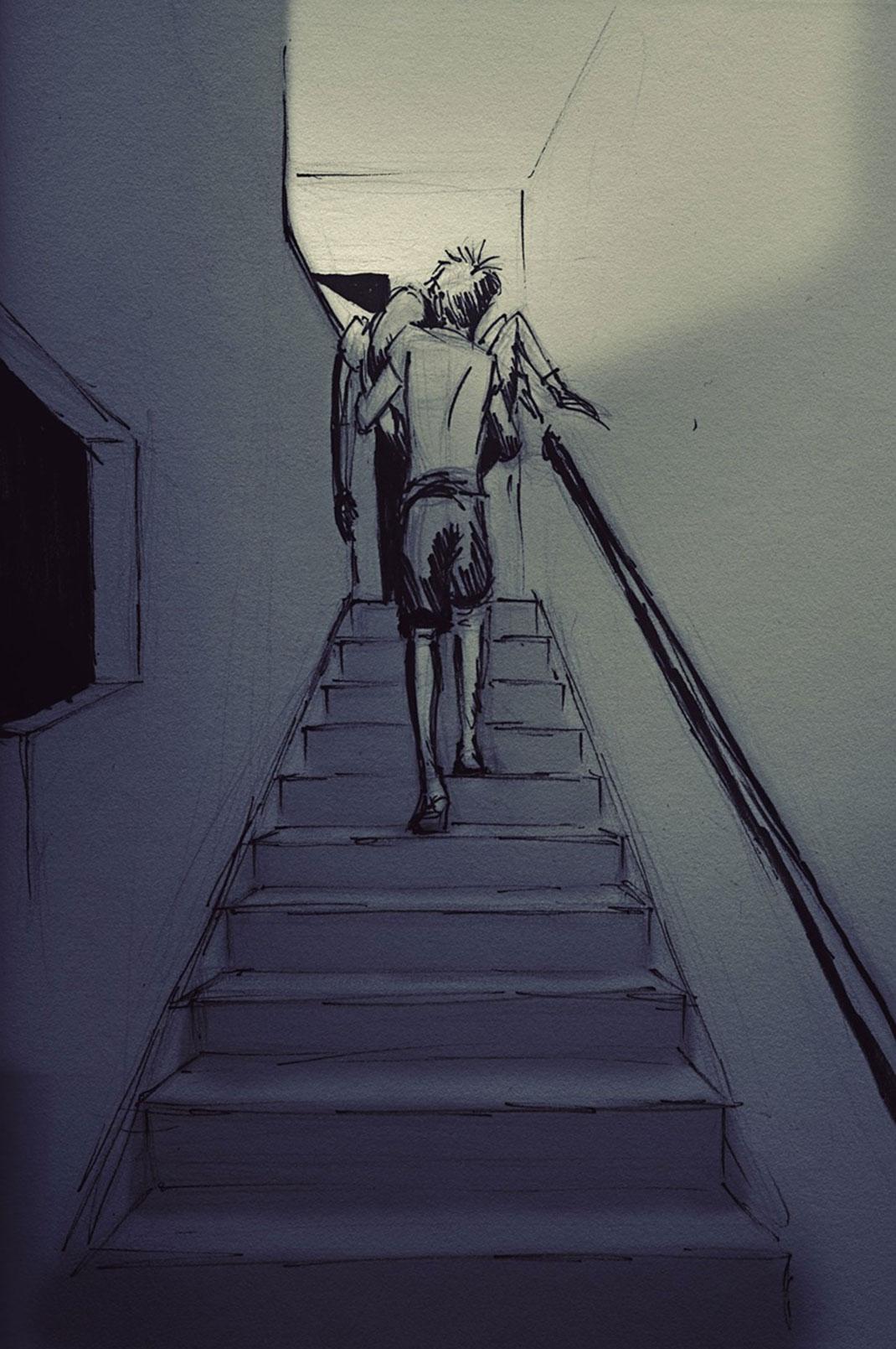 amour-365-jours-illustrations-couple40