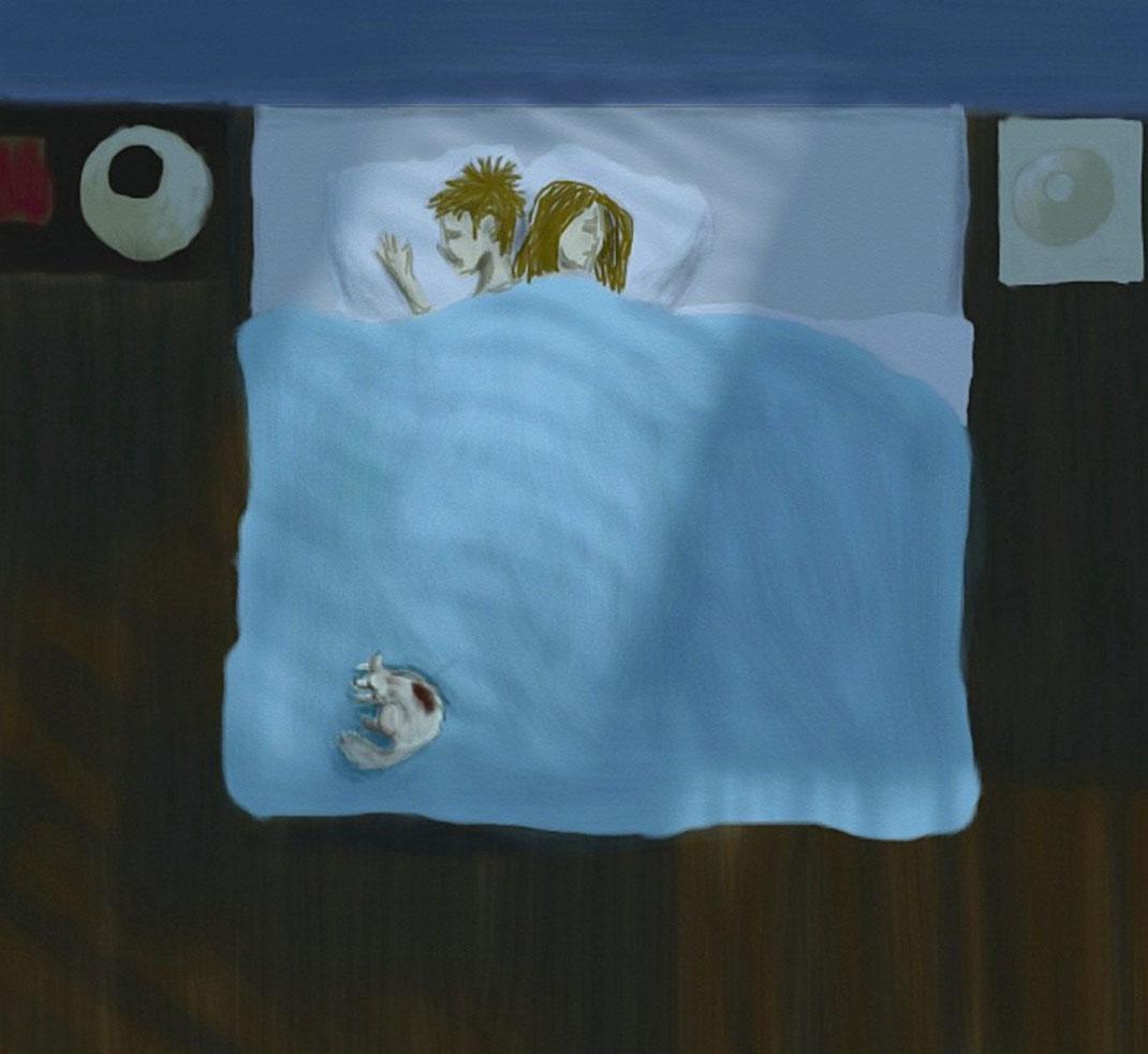 amour-365-jours-illustrations-couple41