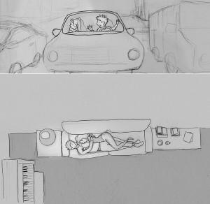 amour-365-jours-illustrations-couple42