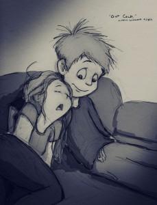 amour-365-jours-illustrations-couple9