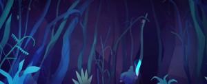 animation-mortal-breakup-inferno-10