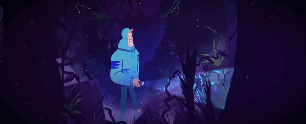 animation-mortal-breakup-inferno-11