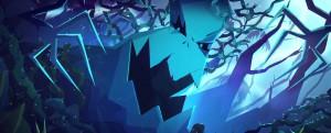 animation-mortal-breakup-inferno-12