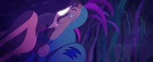 animation-mortal-breakup-inferno-13