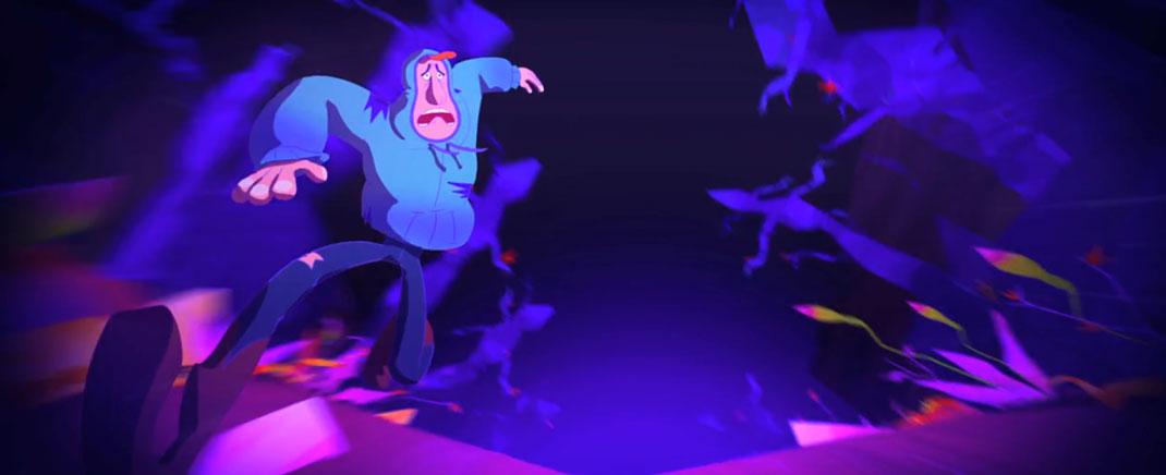 animation-mortal-breakup-inferno-14