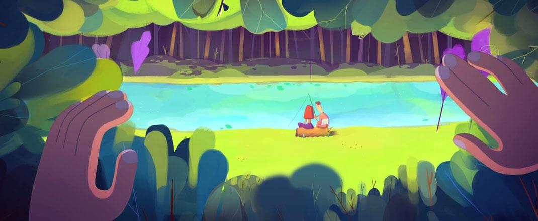 animation-mortal-breakup-inferno-16