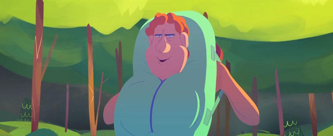 animation-mortal-breakup-inferno-19