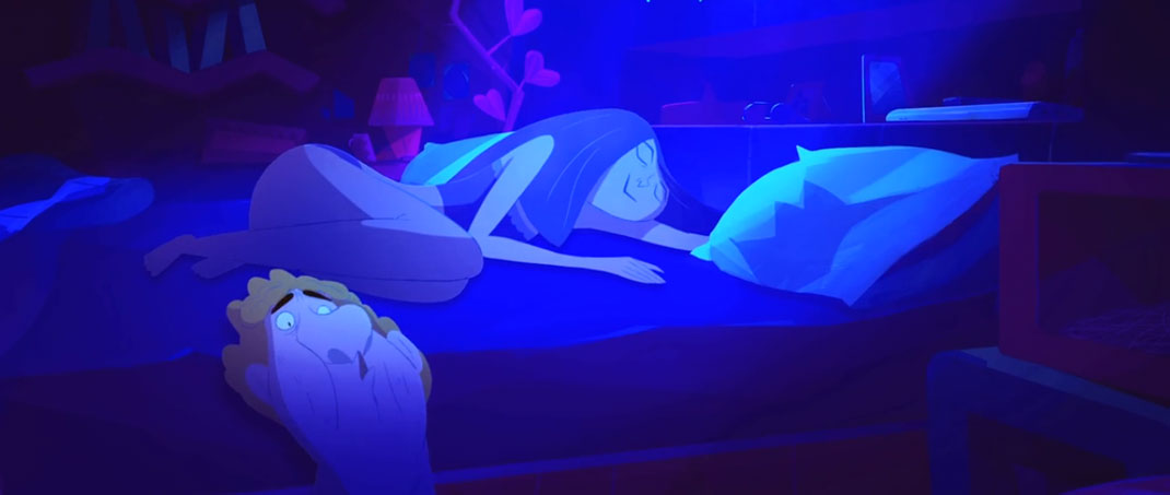 animation-mortal-breakup-inferno-2