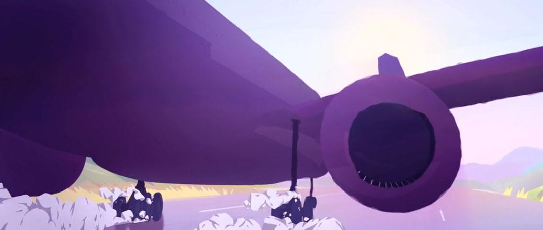 animation-mortal-breakup-inferno-4