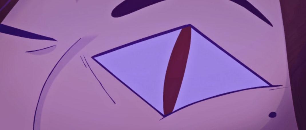 animation-mortal-breakup-inferno-5