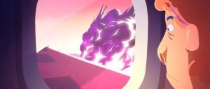 animation-mortal-breakup-inferno-6