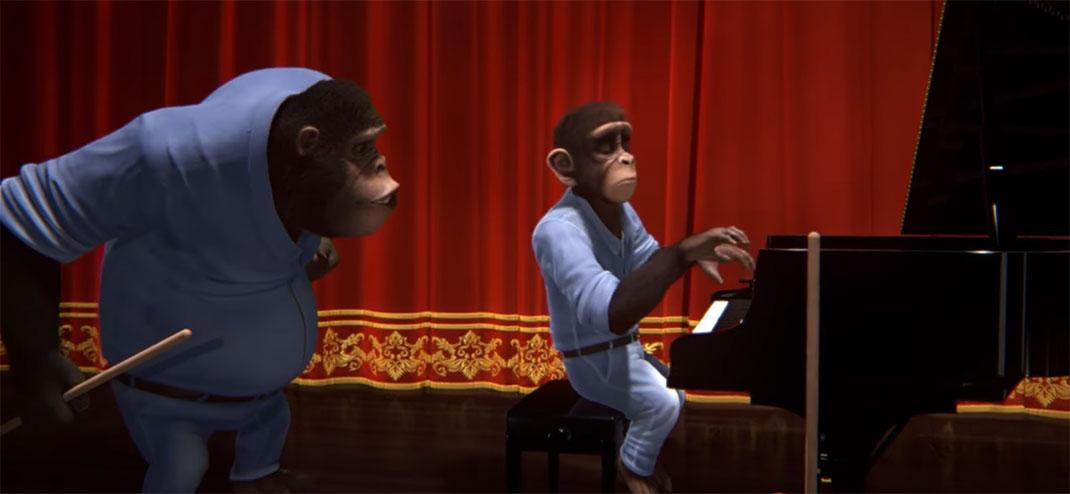 animation-singe-melomane1