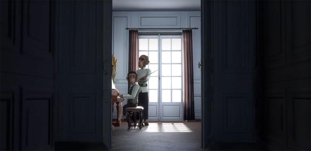animation-singe-melomane10