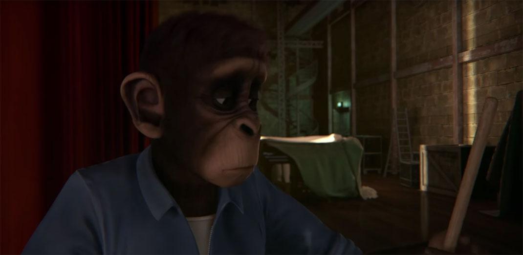 animation-singe-melomane11