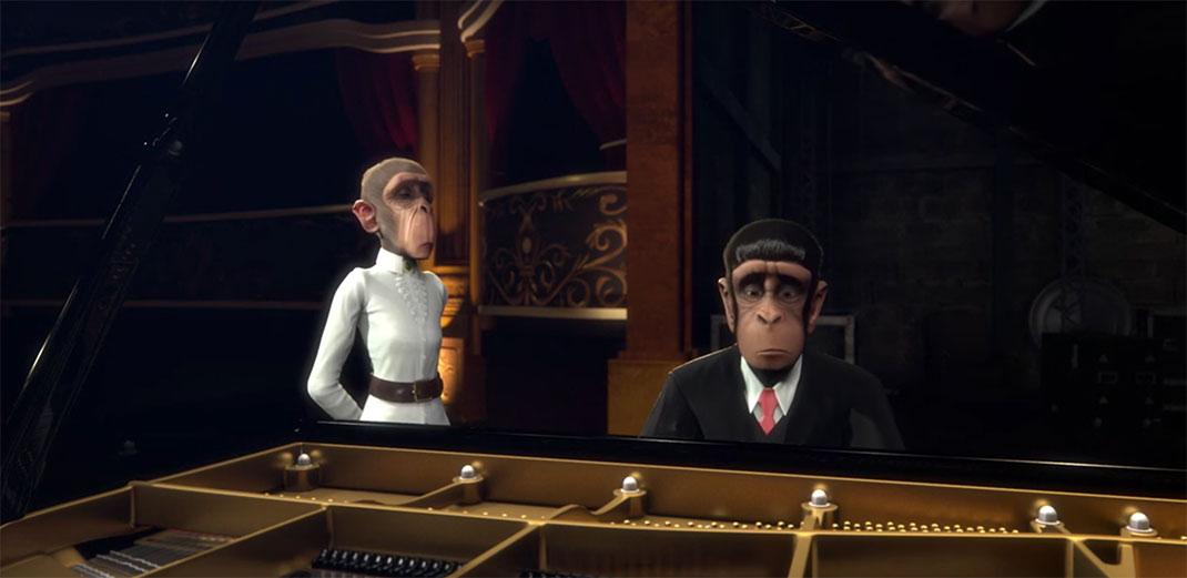 animation-singe-melomane12