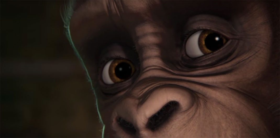animation-singe-melomane13