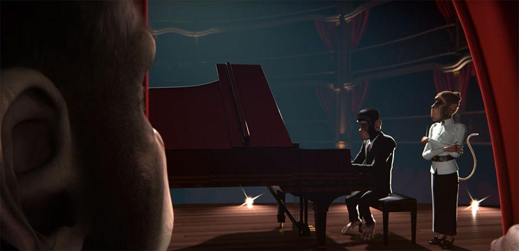 animation-singe-melomane15