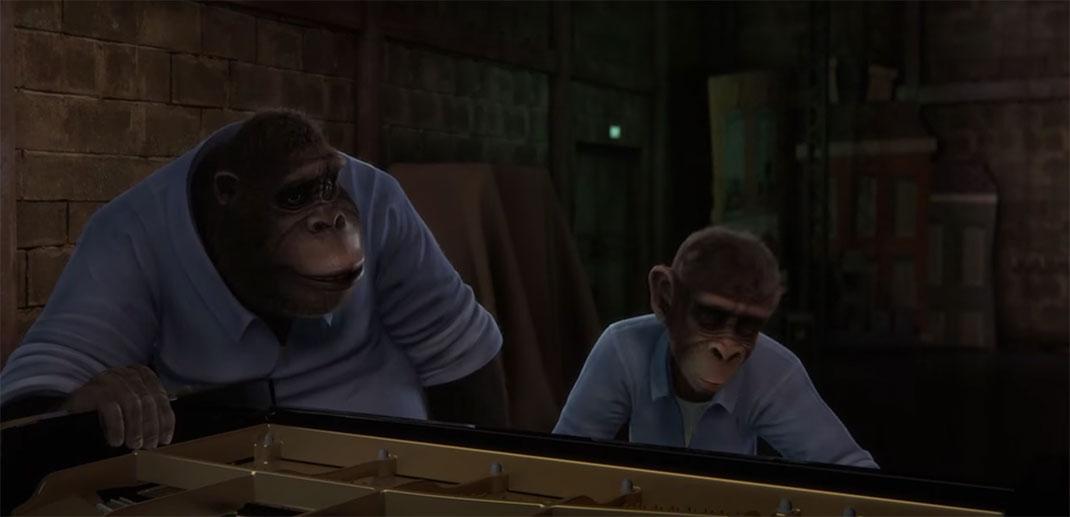 animation-singe-melomane18