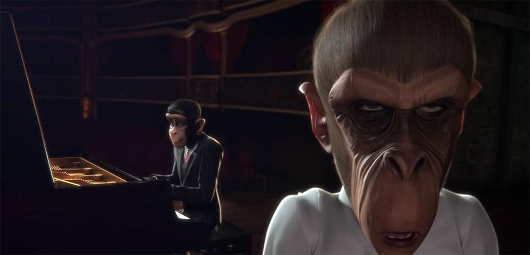 animation-singe-melomane19