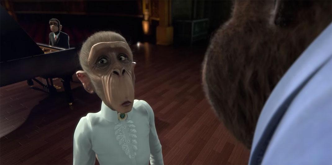 animation-singe-melomane22