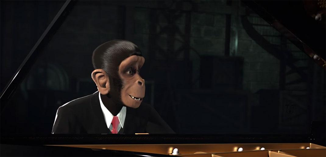 animation-singe-melomane24