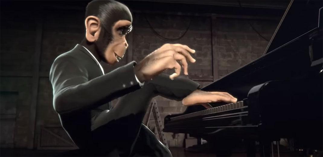 animation-singe-melomane25