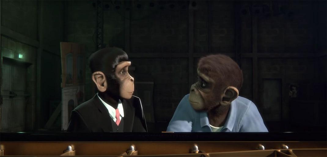 animation-singe-melomane27