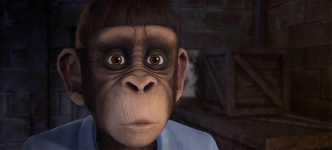 animation-singe-melomane3