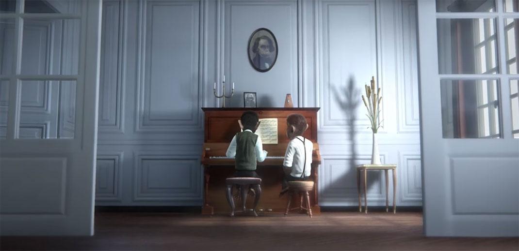 animation-singe-melomane4