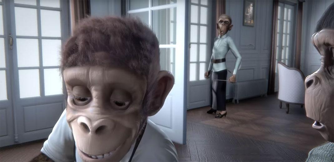 animation-singe-melomane7