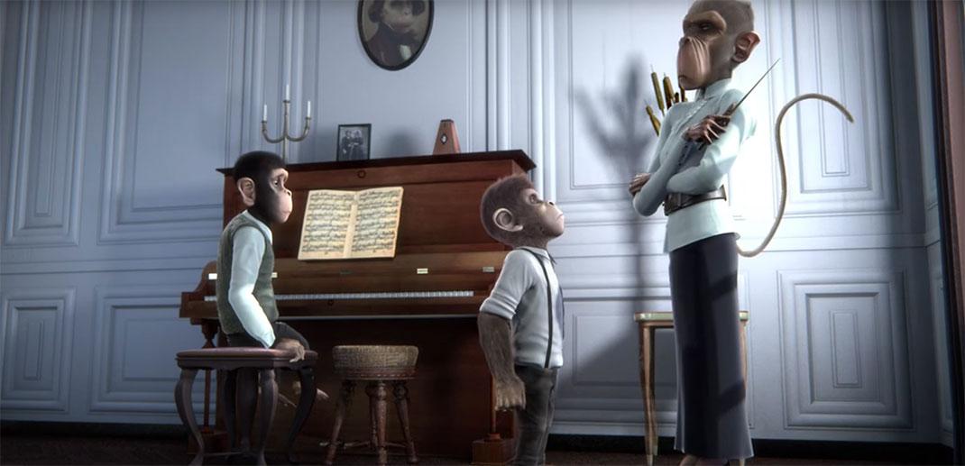 animation-singe-melomane9