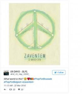 attentats-belgique-1-ok