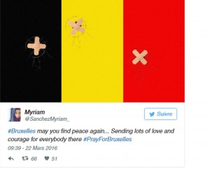 attentats-belgique-5-ok