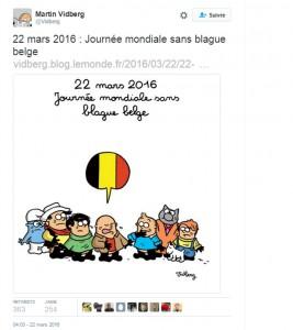 attentats-belgique-6-ok