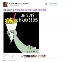 attentats-belgique-7-ok