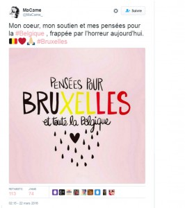 attentats-belgique8-ok