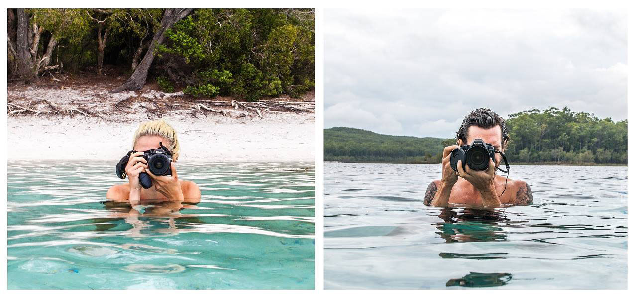 australie-fraser-island