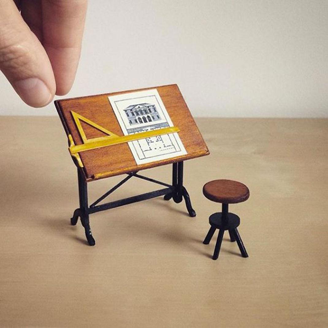 avocate-miniature-meubles-1