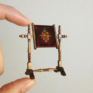 avocate-miniature-meubles-11