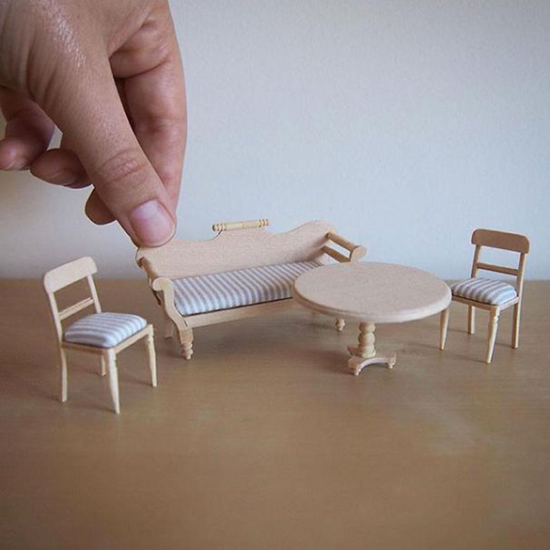 avocate-miniature-meubles-12