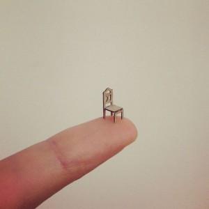 avocate-miniature-meubles-13