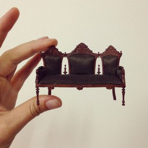 avocate-miniature-meubles-14