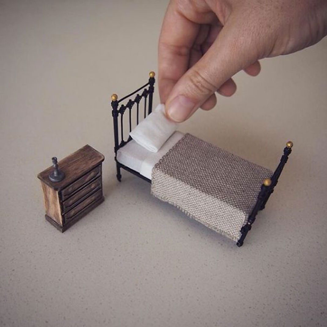 avocate-miniature-meubles-2