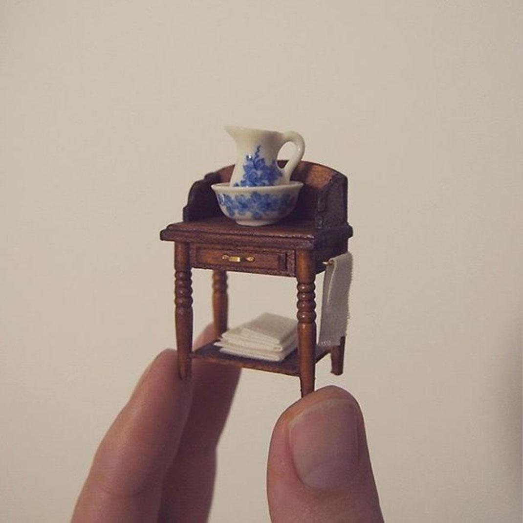 avocate-miniature-meubles-3