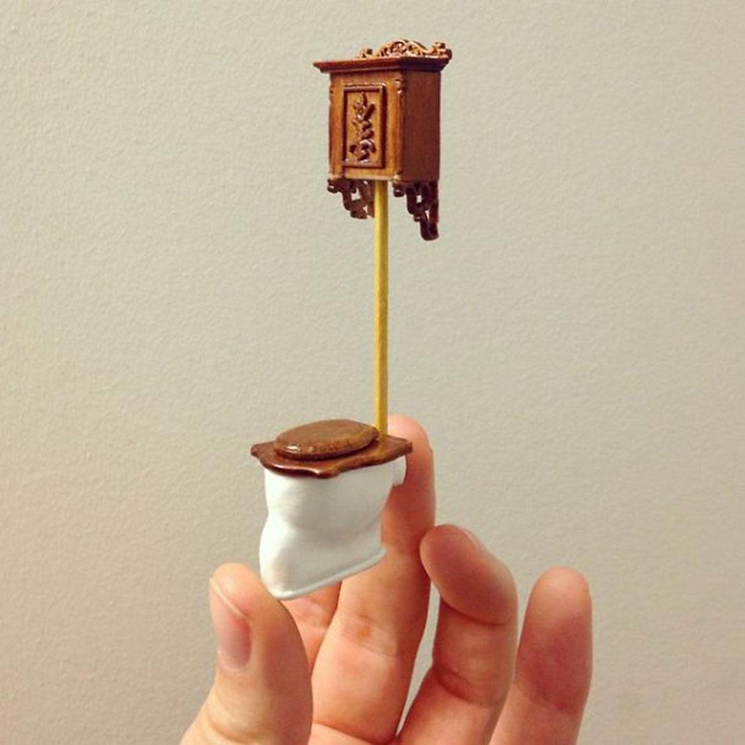 avocate-miniature-meubles-5