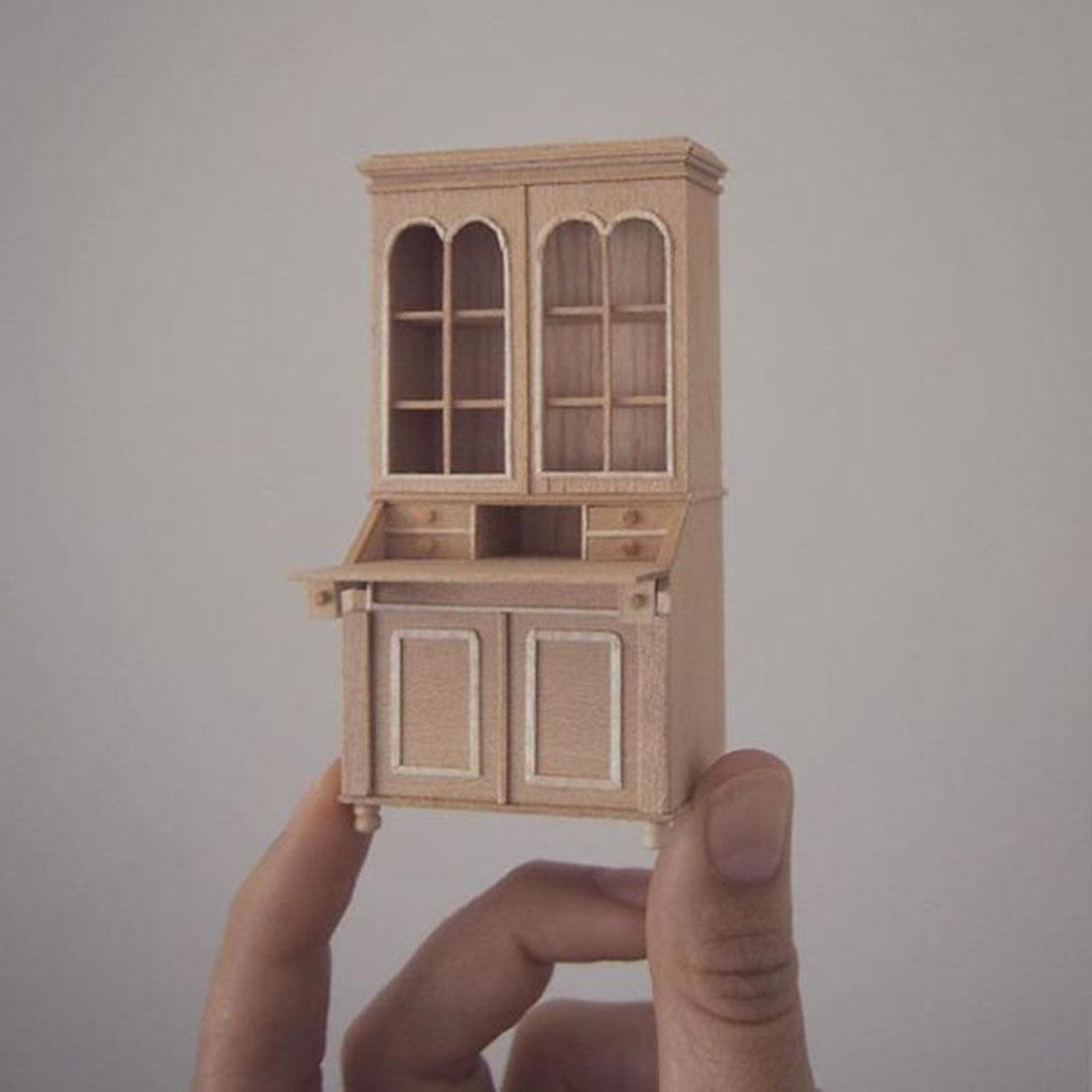 avocate-miniature-meubles10