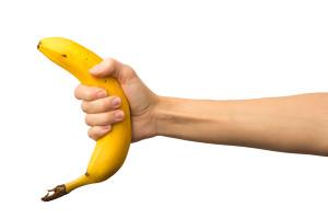 banane-main