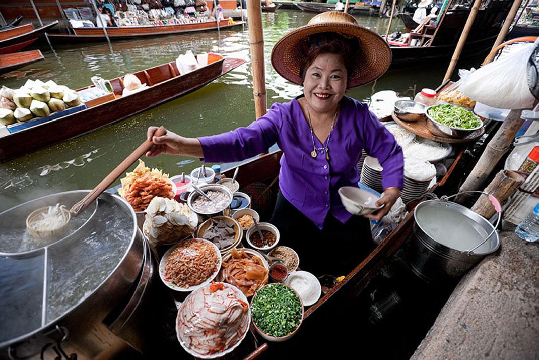 bangkok-attente